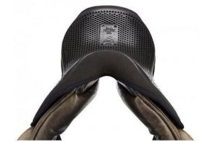 Acavallo Gel Out Seat Saver [Large 17.1/2