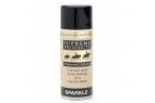 Supreme Products Sparkle for Horses - 400ml Aerosol