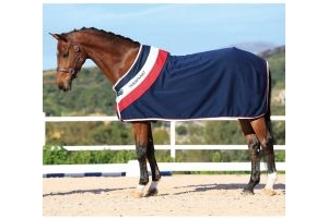 Horseware Rambo Fashion Cooler
