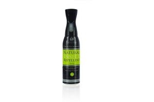Carr and Day and Martin Unisex's Natural Insect Repellent Equimist Spray-Green, 600 ml