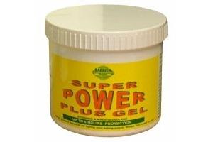 Barrier Super Power Plus