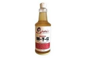 SHAPLEY S MTG DS SHAPLEY S ORIGINAL M-T-G 32 OUNCE by SHAPLEY S