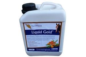 Thunderbrook Liquid Gold 2Ltr (2Ltr)