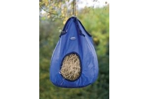 Shires Equestrian Hay Bag