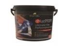 Lincoln Platinum Ultimate Flex Performance Joints - 1.56kg Tub