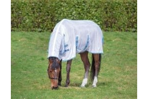 Bridleway Fly Sheet : 7 ft