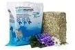 Equilibrium Calmmunch Snack for Horses - 1kg Block