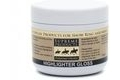 Supreme Products Highlighter Gloss for Horses - 100g Tub
