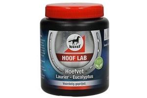 Leovet - HOOFLAB HOOF GREASE