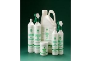 Barrier Super Plus Fly Repellent - 500ml Gel