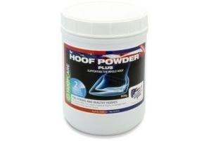 Equine America Hoof Powder Plus 908g