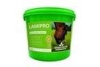Global Herbs LamiPro - Powder - 1kg Tub