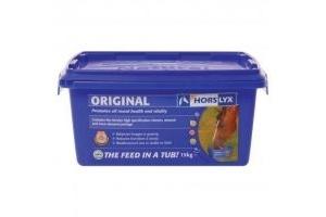 Horslyx Original Lick 15kg