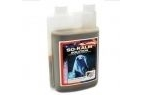 Equine America So Kalm for Horses - So-Kalm Solution - 1 Litre