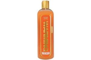 NAF Warming Wash 250ml