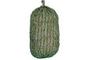 Elim-a-Net Hay Net Cob Green/Black