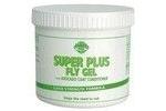 Barrier Super Plus Fly Repellent for Horses - Gel - 500ml Tub
