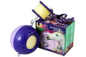 Likit Boredom Breaker: Purple & Lilac