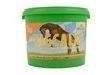 Global Herbs RigCalm for Horses - 1kg Tub