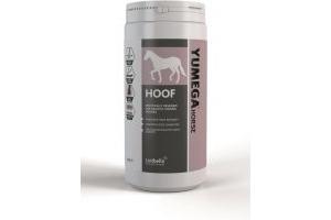 Lintbells YuMega Horse Hoof 900g