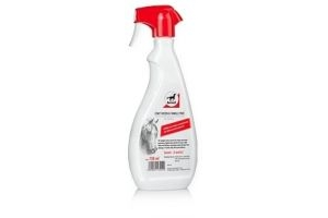 Leovet Coat Sheen & Tangle Free 750ml