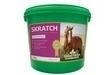 Global Herbs Skratch for Horses - 1kg Tub