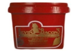 Kevin Bacon Hoof Dressing Original Ointment - Equine Hoof Care - 1 Litre