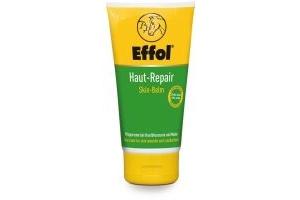 Effol Skin Repair Cream