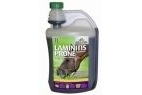 Global Herbs Laminitis Prone for Horses - Liquid - 1 litre Bottle