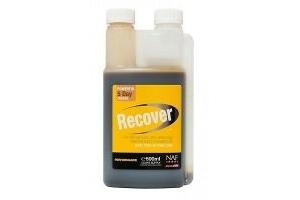 NAF Recover Horse Supplement 500ml