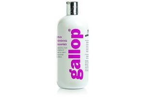 Gallop Stain Removing Shampoo 500ml by Carr & Day & Martin