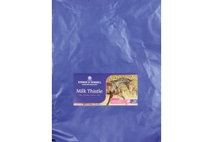 Dodson & Horrell Milk Thistle: 5kg