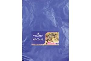 Dodson & Horrell Milk Thistle: 5kg