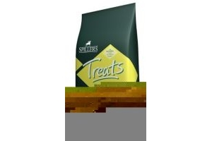 Spillers - Meadow Herb Treats x 8 x 1 Kg