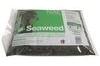NAF Seaweed for Horses - 2kg Refill Bag