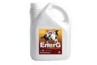 NAF EnerG for Horses - EnerG - 2 litre Bottle