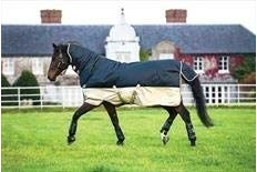 Horseware Mio All in One Lite Turnout 0g-6'3