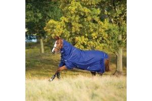 Horseware Amigo Hero ACY Plus T/O Med, 200g
