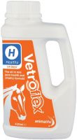 Animalife Vetroflex Healthy Liquid 420ml