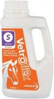 Animalife Vetroflex Senior Liquid 840ml