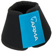Arma Neoprene Over-Reach Boots Bright Blue