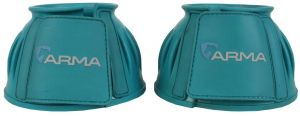 Arma Touch Close Over-Reach Boots Teal
