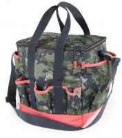Aubrion Grooming Kit Bag Camo