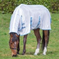 Bridleway Fly Sheet White