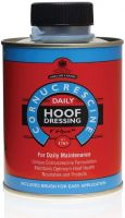 Carr & Day & Martin Cornucrescine Daily Hoof Dressing 500ml
