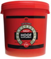Carr & Day & Martin Cornucrescine Daily Hoof Supplement 6kg