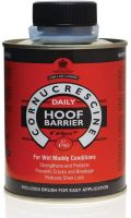 Carr & Day & Martin Cornucrescine Hoof Barrier 500ml