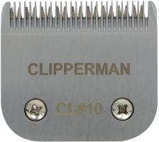 Clipperman A5 #10 Blade