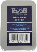 Clipperman A5 #10W Blade