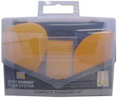 EASY-CHANGE  Riser System